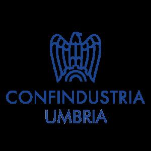 confindustria-Umbria