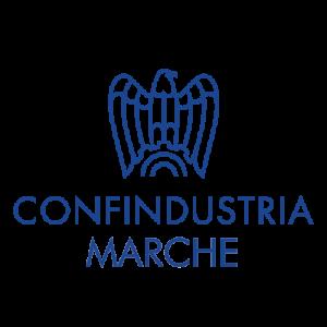 confindustria-marche