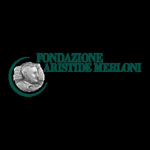 fondazione-aristide-merloni