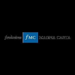 fondazione-magna-carta