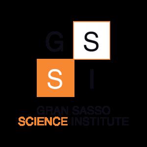 gransasso-science-institute