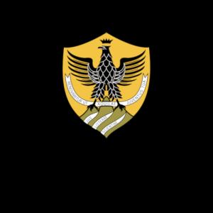 logo-UnivAQ